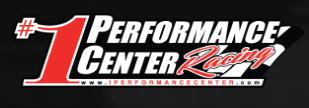1 Performance Center Racing