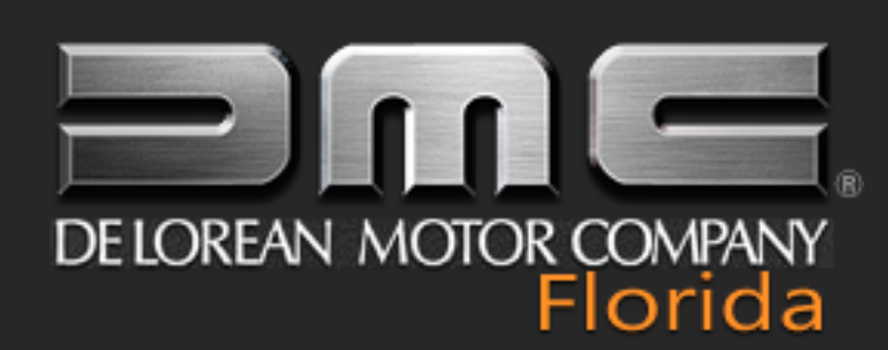 DeLorean Motor Company Florida