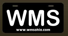 Wyandot Motor Sales