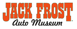 Jack Frost Auto Museum