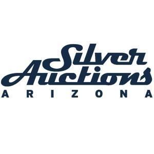 Fall Auction 2018