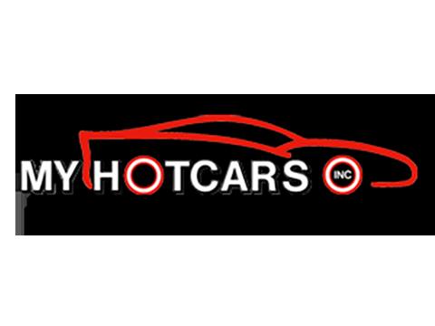 My Hot Cars