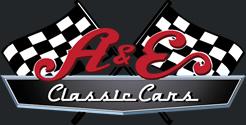 A&E Classic Cars