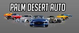 Palm Desert Auto