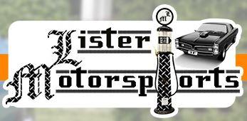 Lister Motorsports