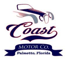 Coast Motor Company