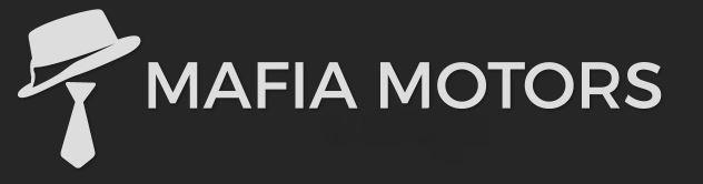 Mafia Motors