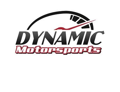 Dynamic Motorsports