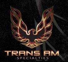 Trans Am Specialists of Florida