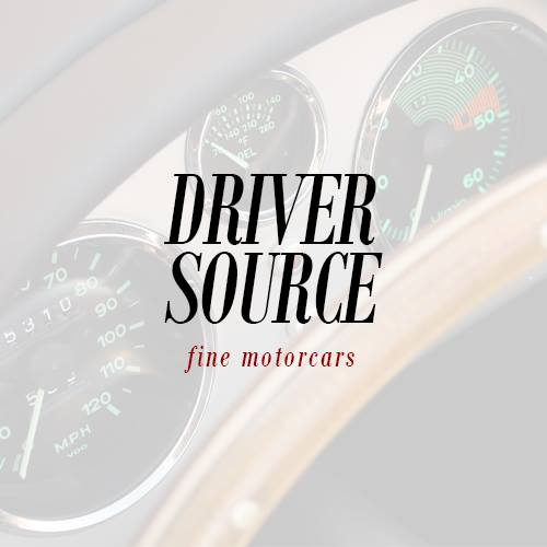 Driversource