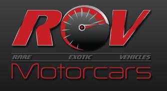 REV Motorcars