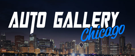 Auto Gallery Chicago