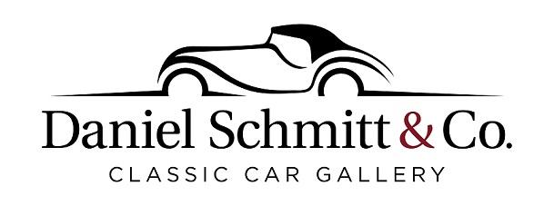 Daniel Schmitt & Co.