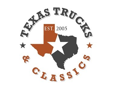 Texas Trucks and Classics