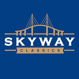 Skyway Classics