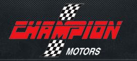 Champion Motors