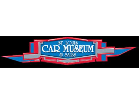 St. Louis Car Museum