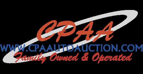 Central Pennsylvania Auto Auction