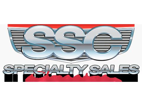 Specialty Sales Classics