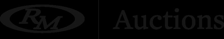 Amelia Island Auction 2019