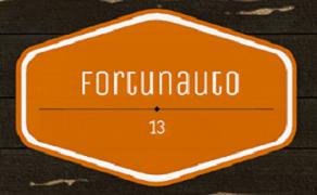 Fortunauto 13 LLC