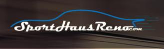 Sport Haus Reno