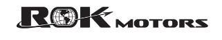 ROK-Motors