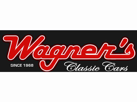 Wagners Classic Cars