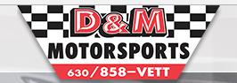 D & M Motorsports