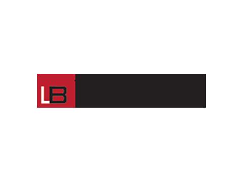 LBI Limited