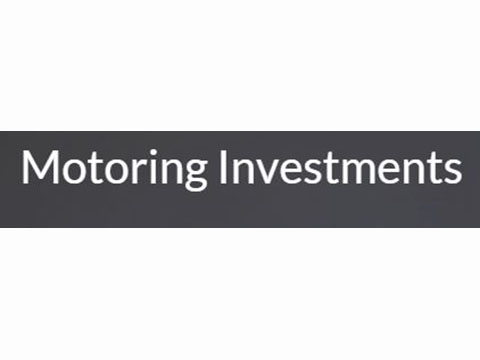 Motoring Investments