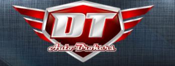 DT Auto Brokers