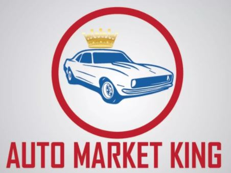 Auto Market King LLC