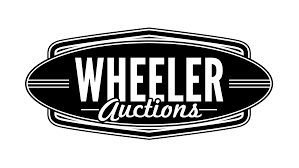 Online Collector Car Auction