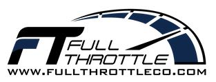 Full Throttle Auto Sales LLC