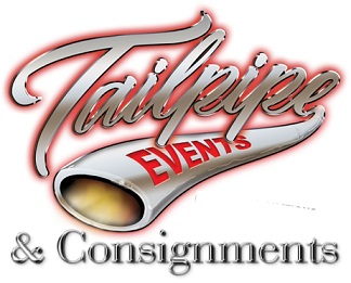 Tailpipe Consignments