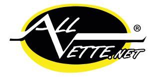 AllVette.net