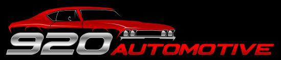 920 Automotive