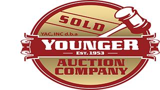 Absolute Vintage Auto Auction