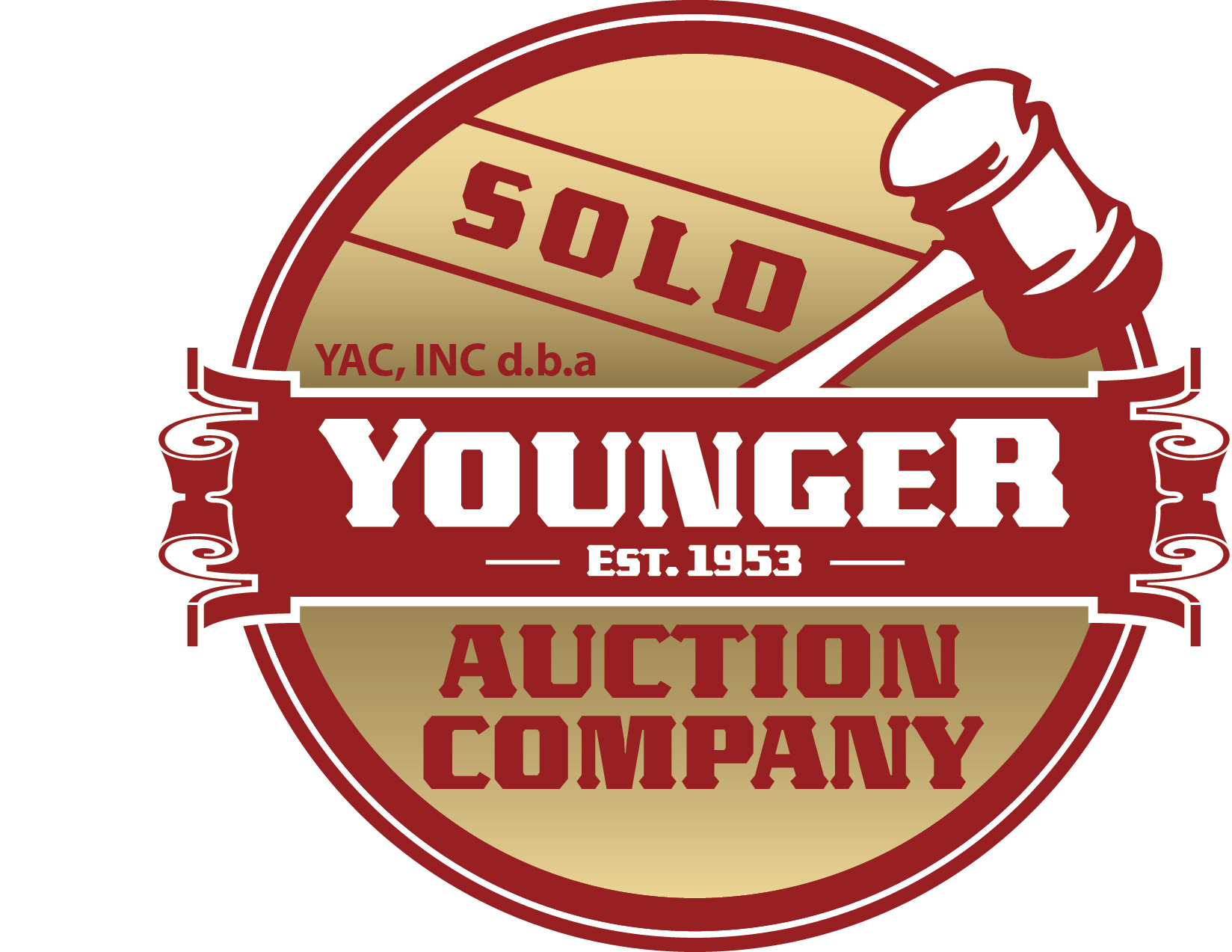 Dean E. Paxson Estate Auction