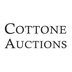 Estate Automobiles & Antiques Auction