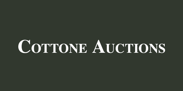 Fine Art, Antiques & Estate Automobiles