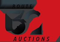 Route 32 Iowa Gas Auction