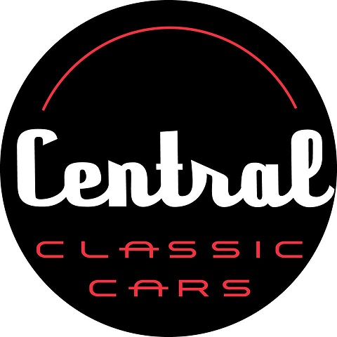 Central Classic Cars