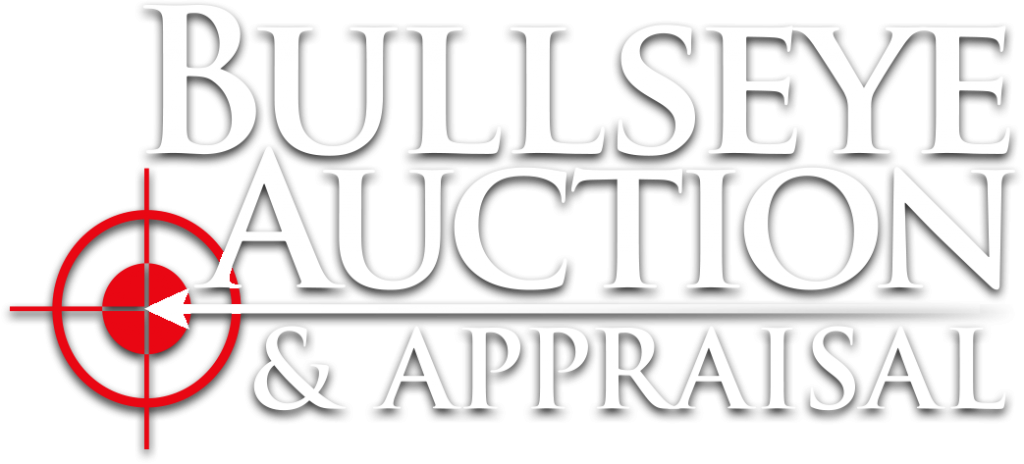 60+ Year Collection - Online Auction