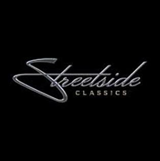 Streetside Classics - Phoenix