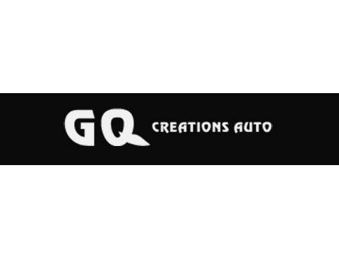 GQ Creations Auto LLC