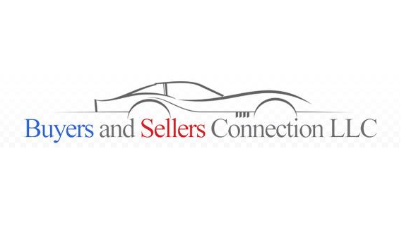 Buyers and Sellers Connection LLC
