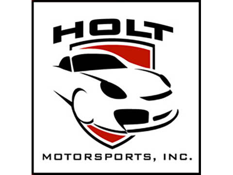 Holt Motorsports likewise Dakar Logo 2 as well Prague furthermore Honda civic hatchback as well 101 Dalmatians Dogs. on honda cars made