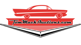 Mountaineer Collector Car Auction